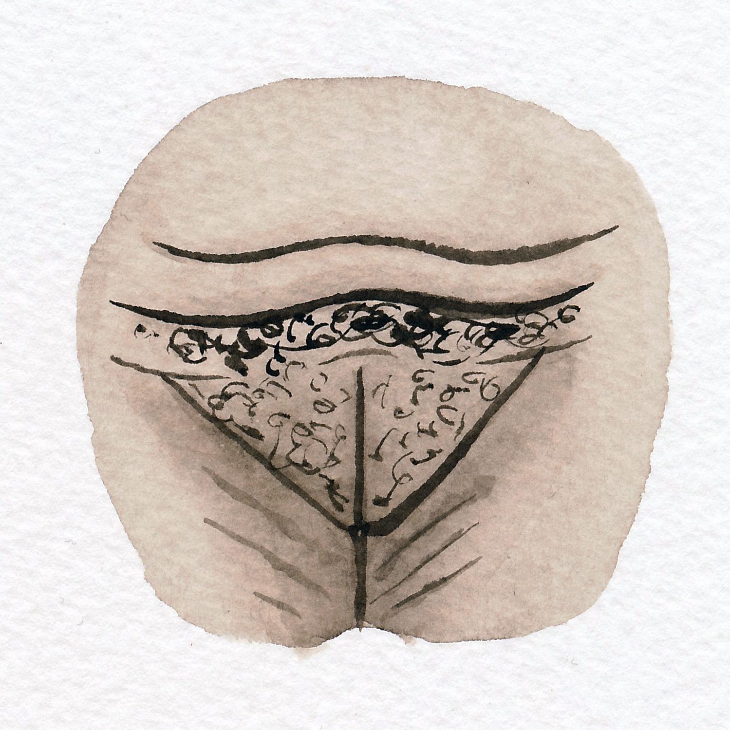 Vulva Gallery Brown153.jpg