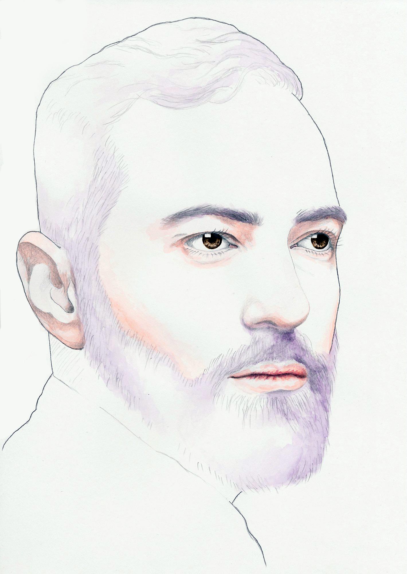 Beard #1.jpg