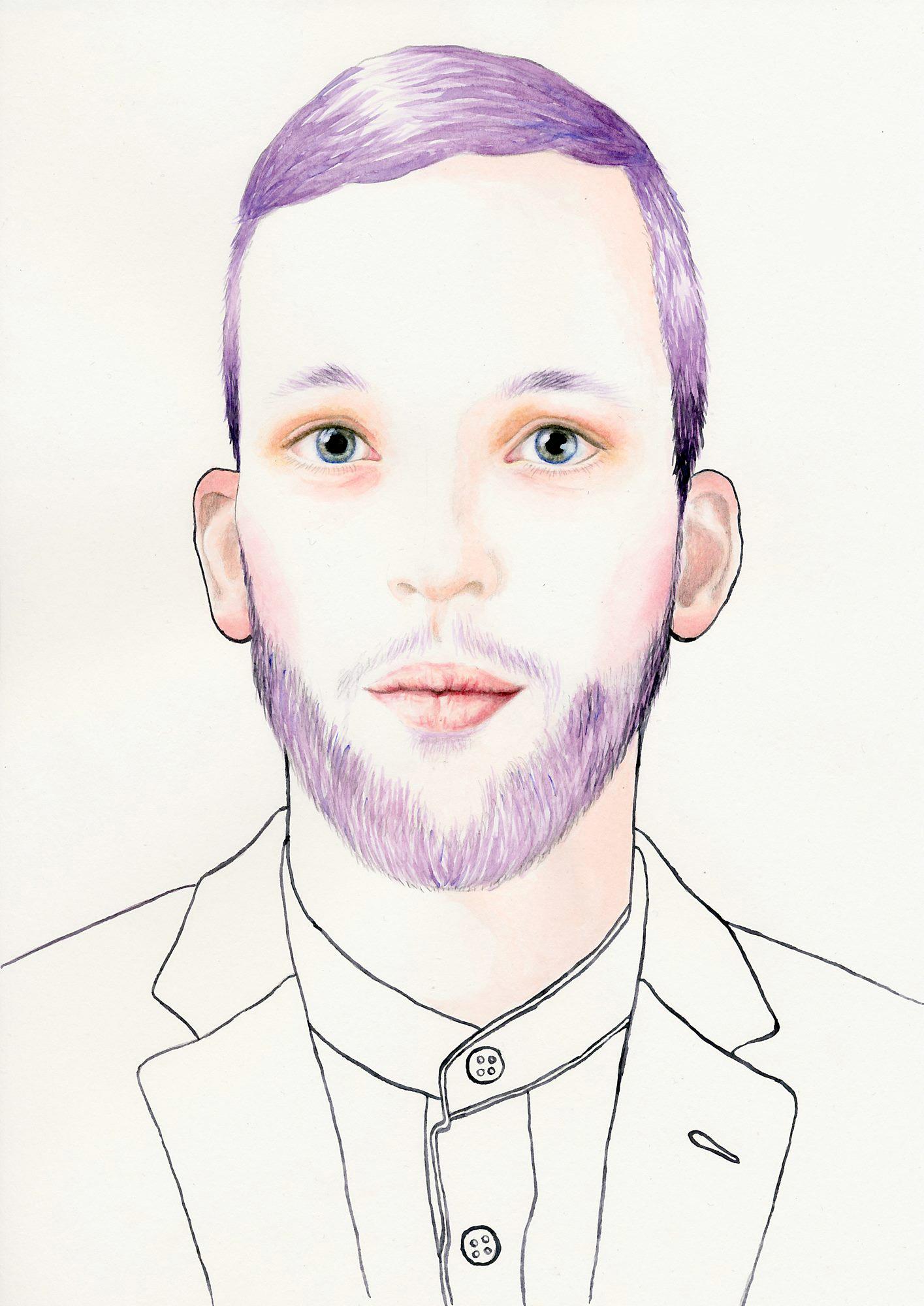 Beard #2.jpg