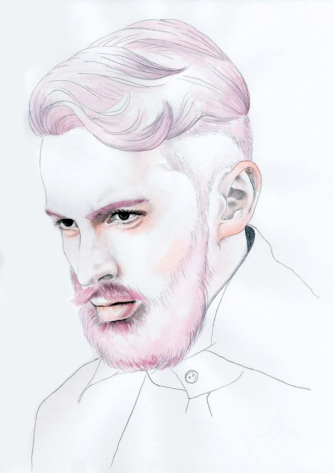 Beard #4.jpg