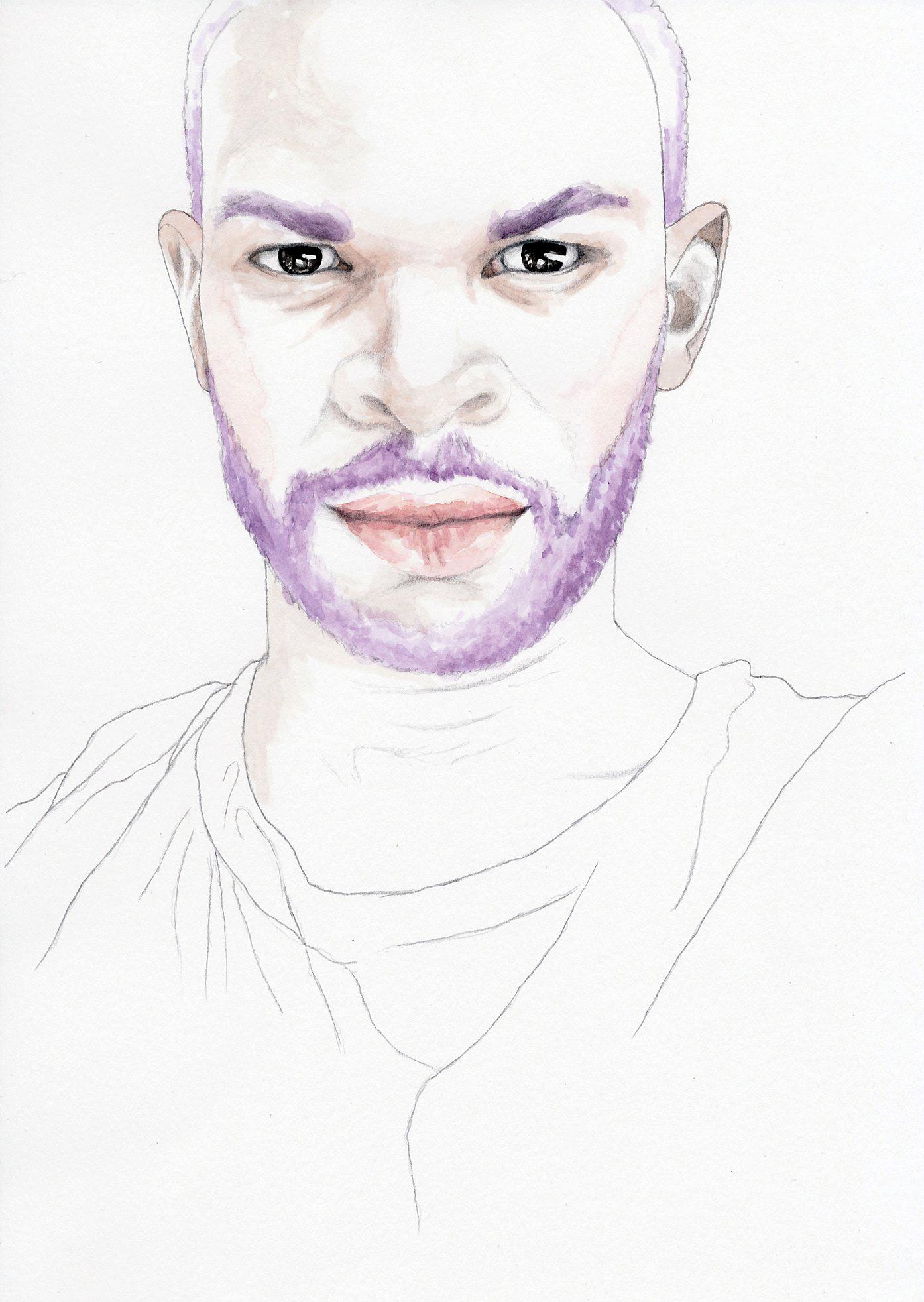 Beard #6.jpg