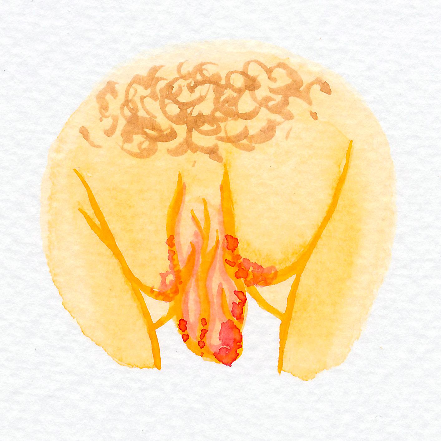 Vulva Gallery Yellow93.jpg