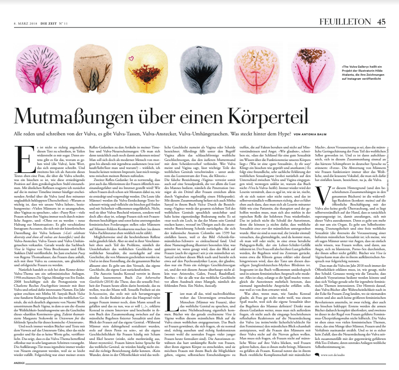 Publication Die Zeit.png