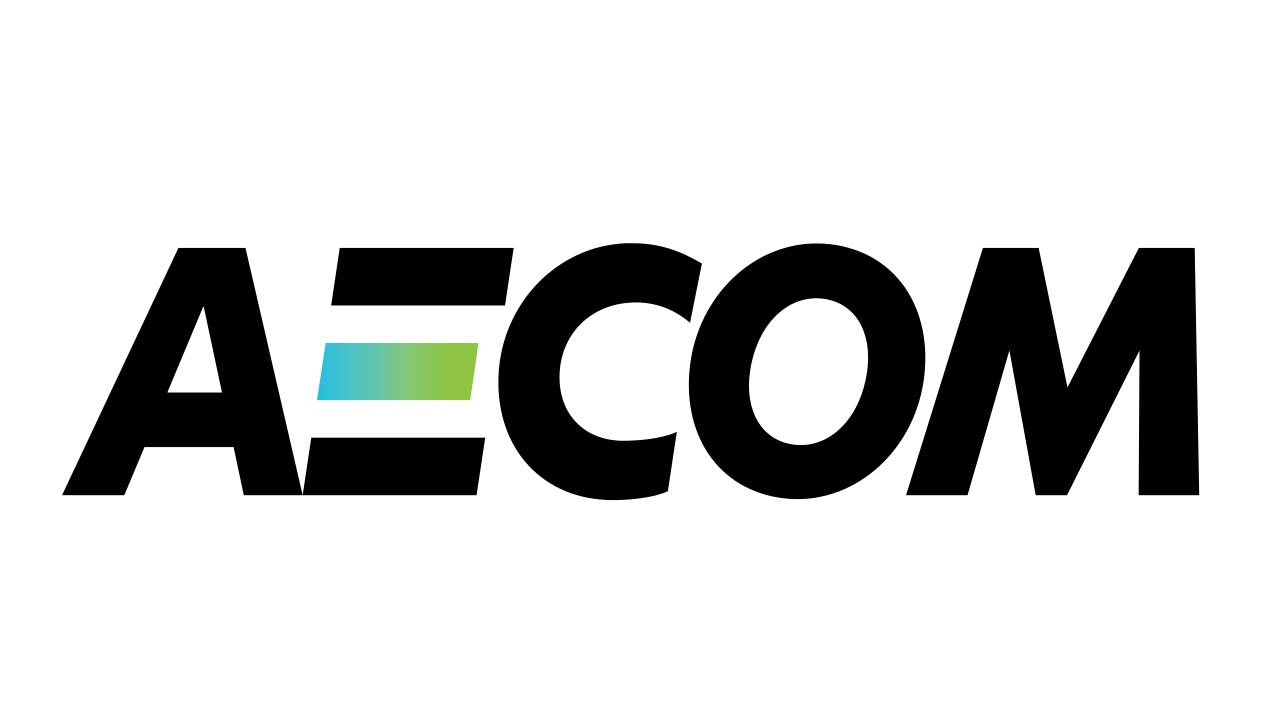 1400553_Aecom-logo.png