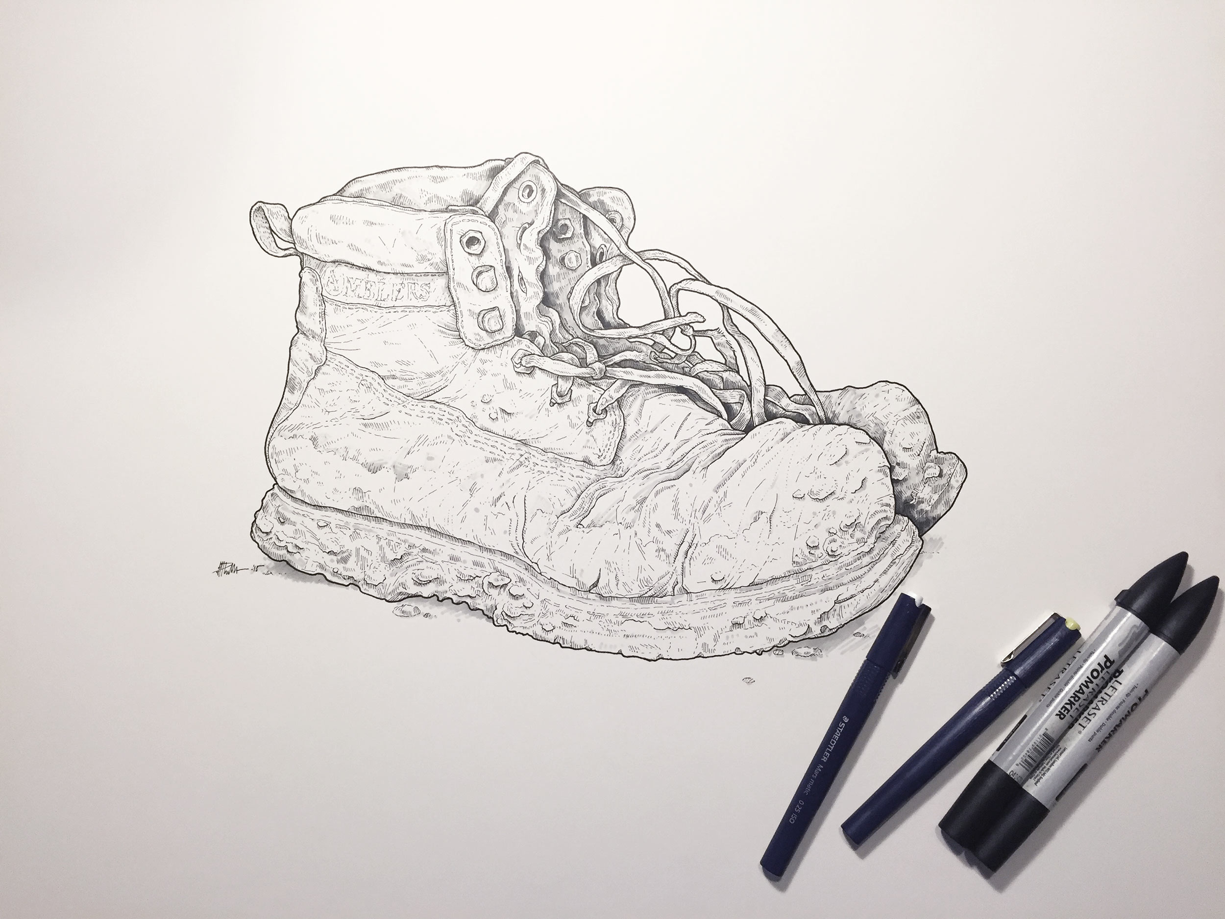 Work-Boots.jpg