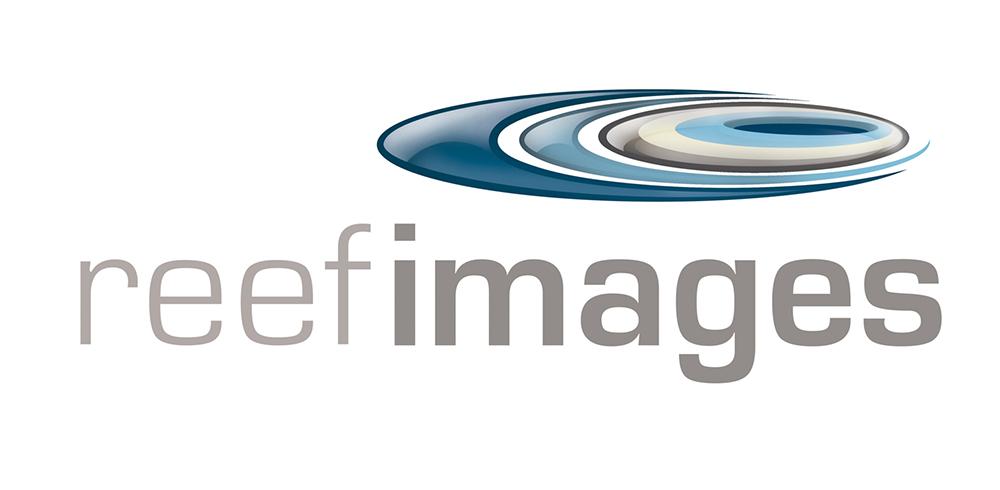 Reef-Images.jpg