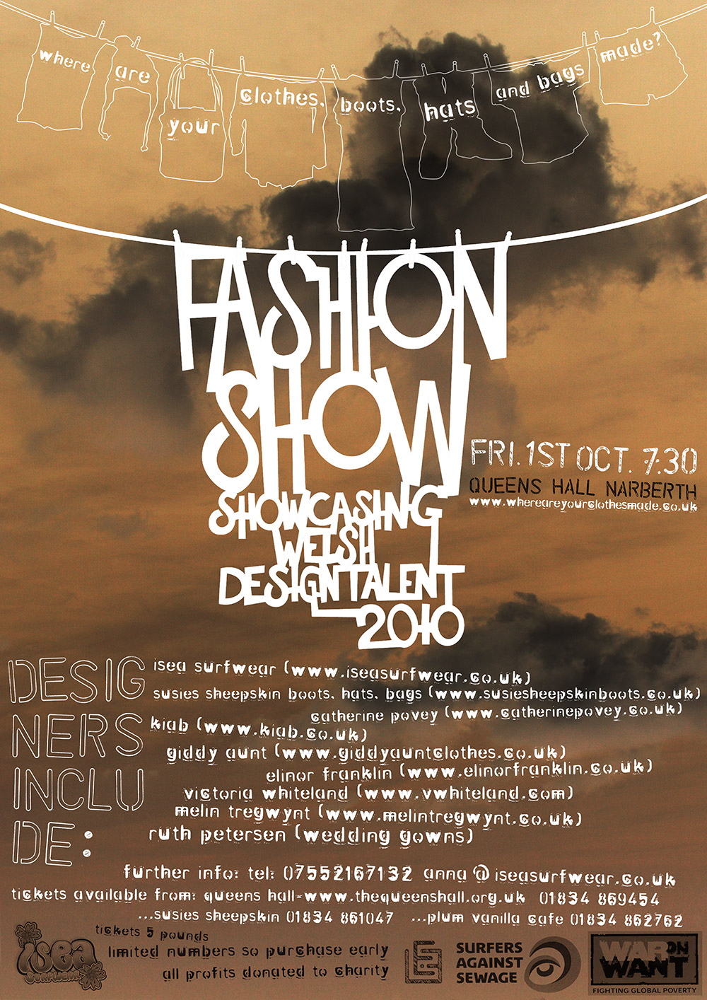 Fashion-Poster.jpg