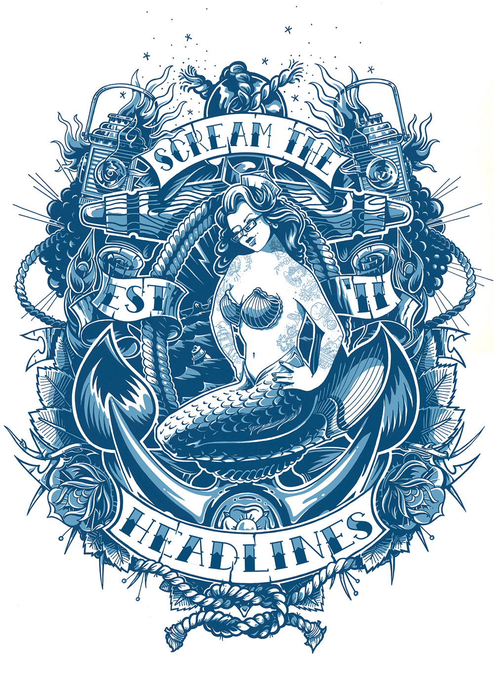 STH-Mermaid-Tee.jpg