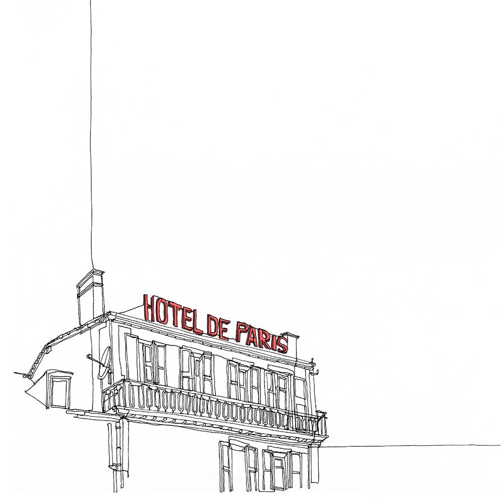 Hotel-de-Paris.jpg
