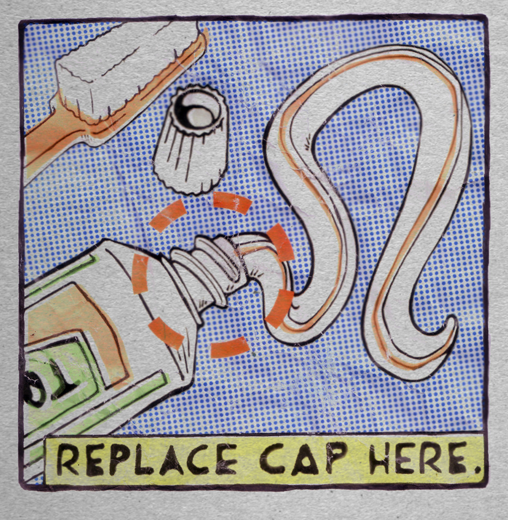 Toothpaste-Starsign-Illustration.jpg