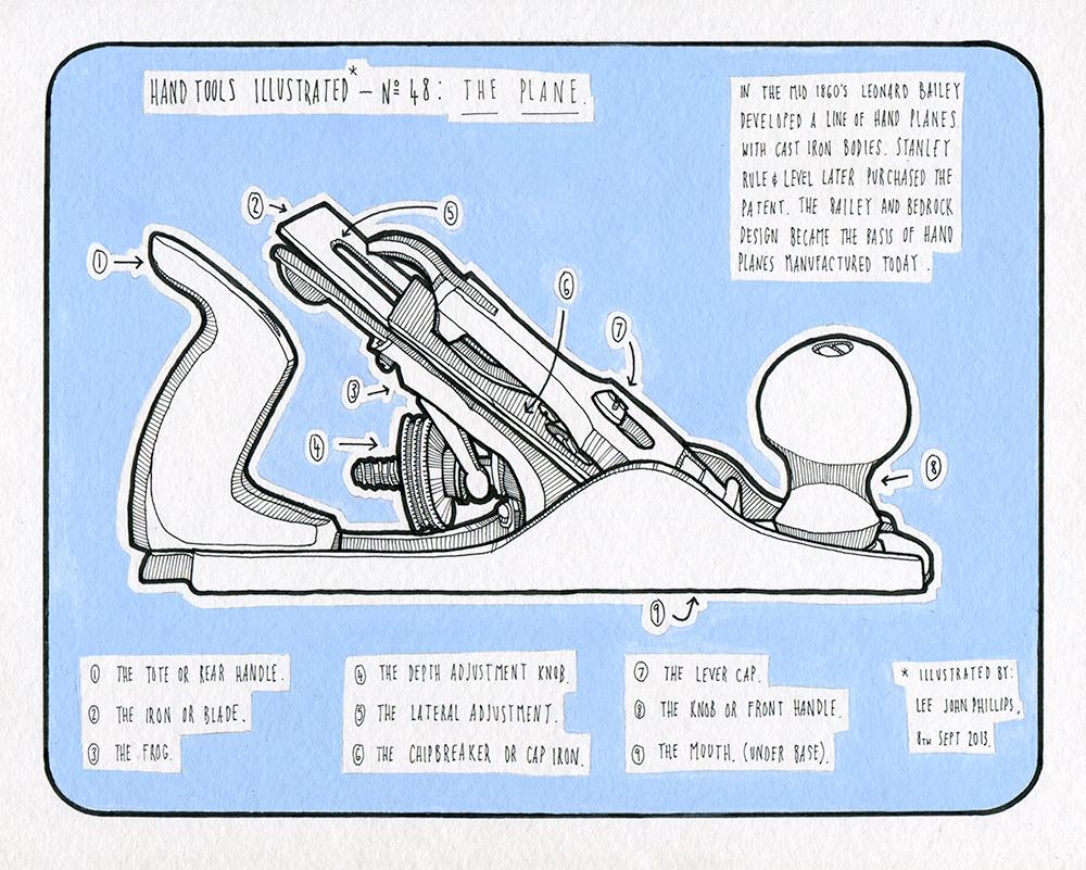 Plane-Drawing.jpg