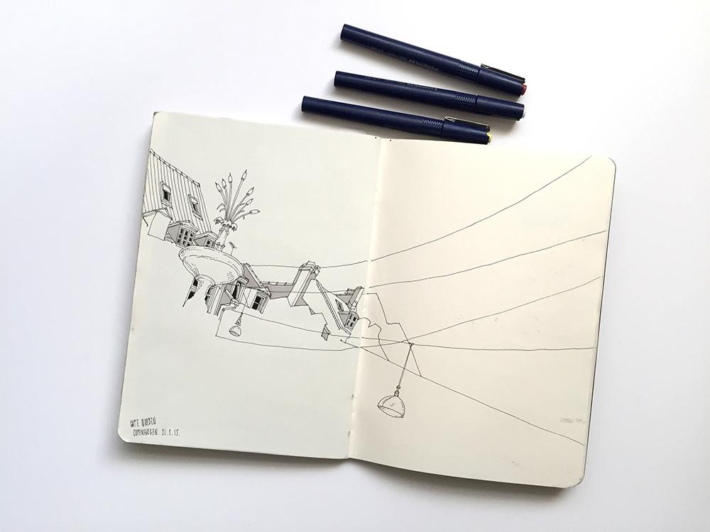 SKETCHBOOK-PAGE7.jpg