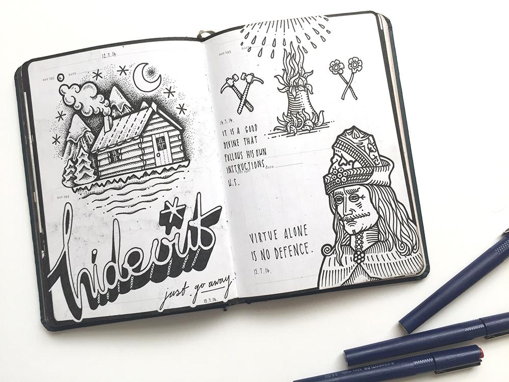 SKETCHBOOK-PAGE5.jpg