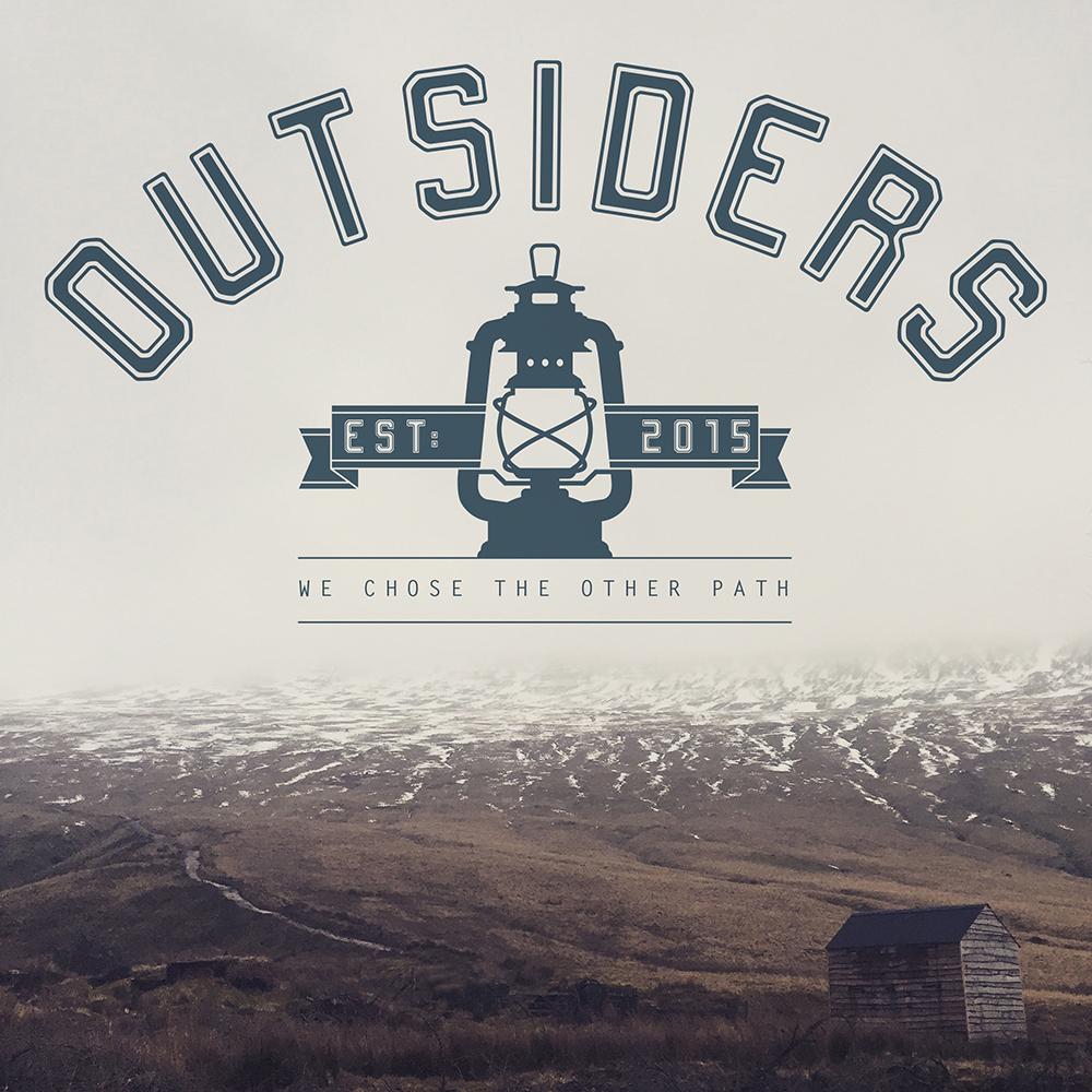 OUTSIDERS-LANTERN.jpg