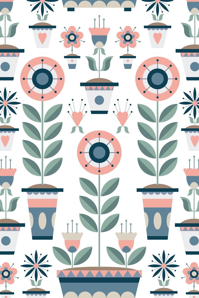 Flower-Pattern.jpg