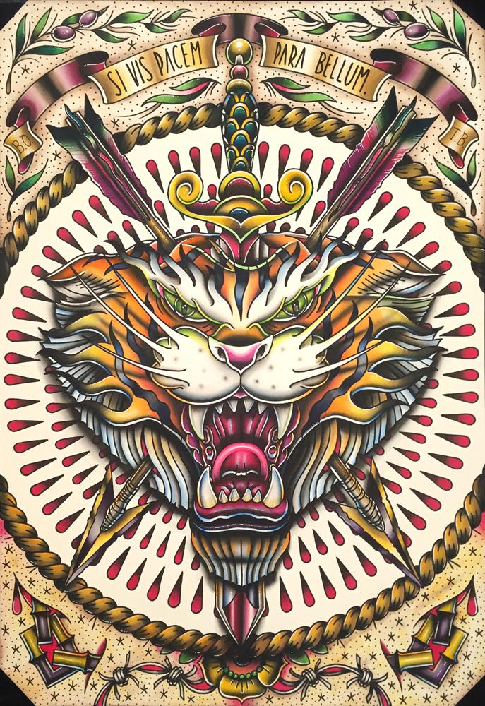 War-Tiger.jpg