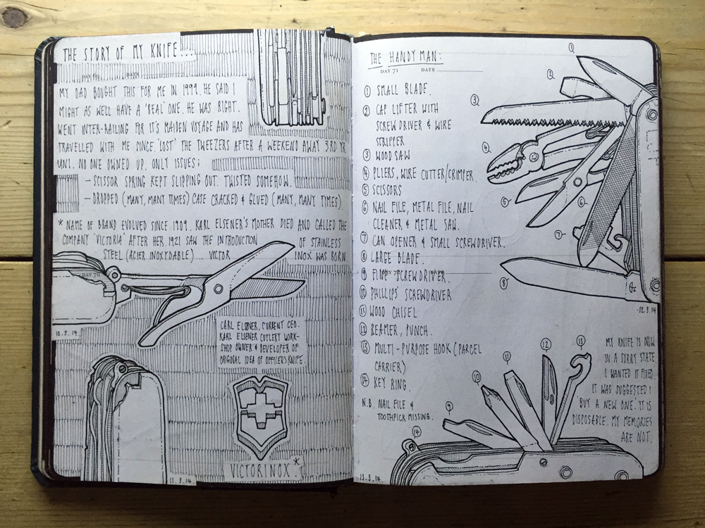 STORY-OF-MY-KNIFE.jpg
