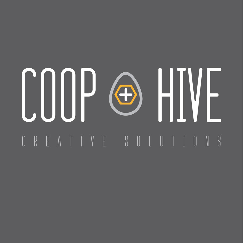 COOP-AND-HIVE.jpg
