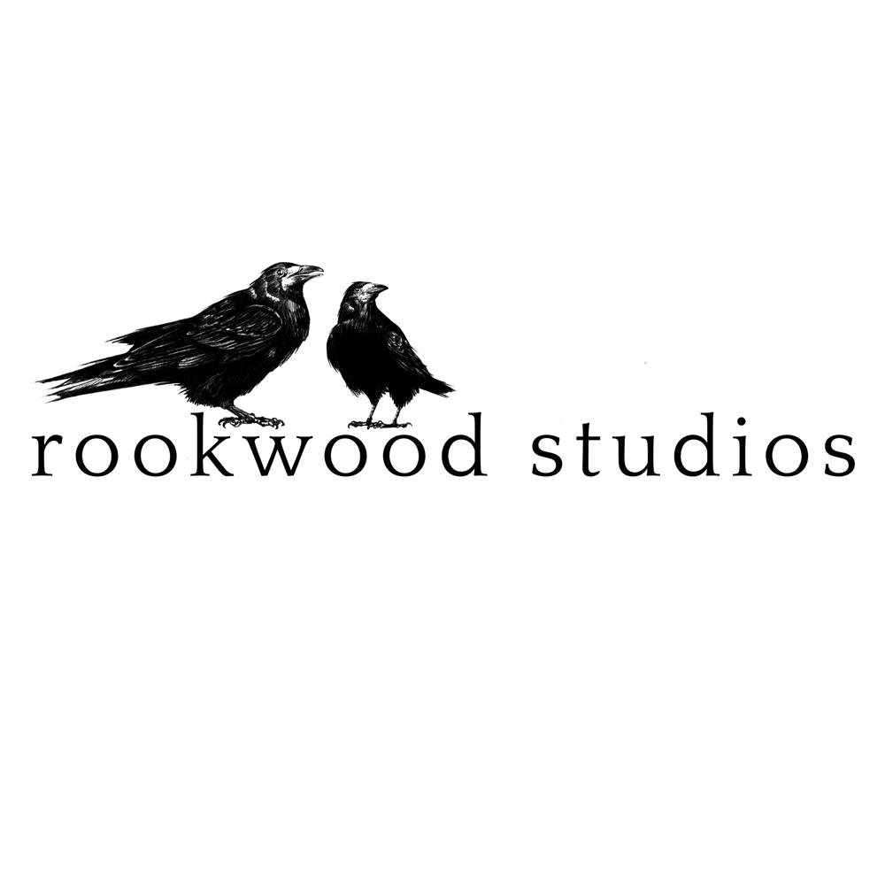 ROOKWOOD-PROPOSAL.jpg