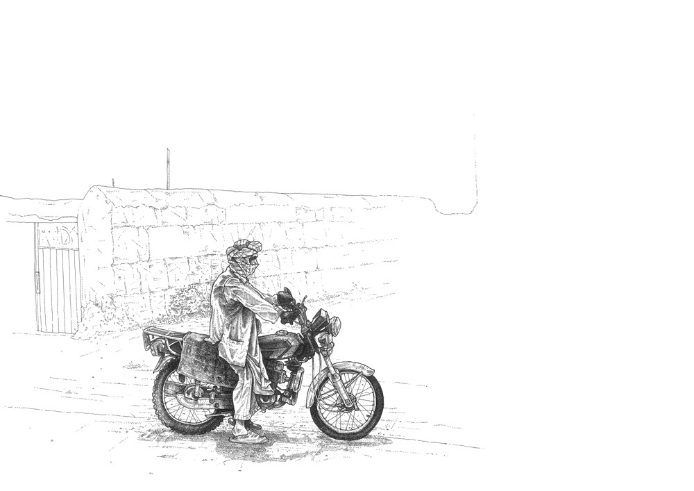 Afghanistan-Bike.jpg