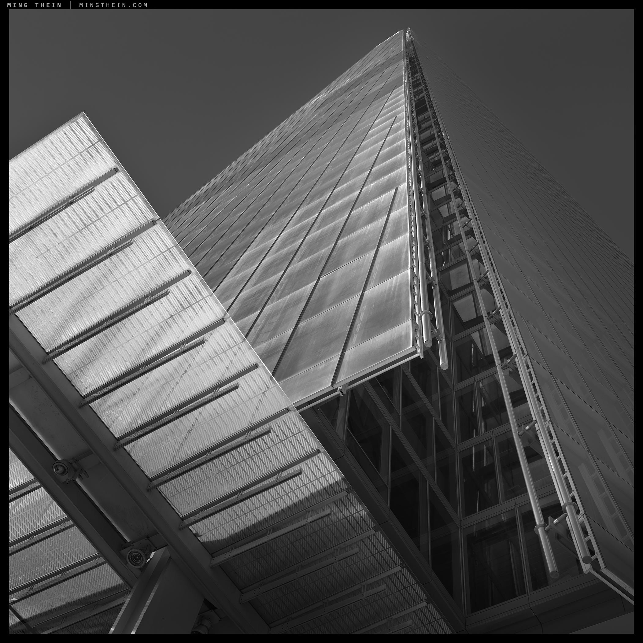 20_64Z1314 verticality XX copy.jpg