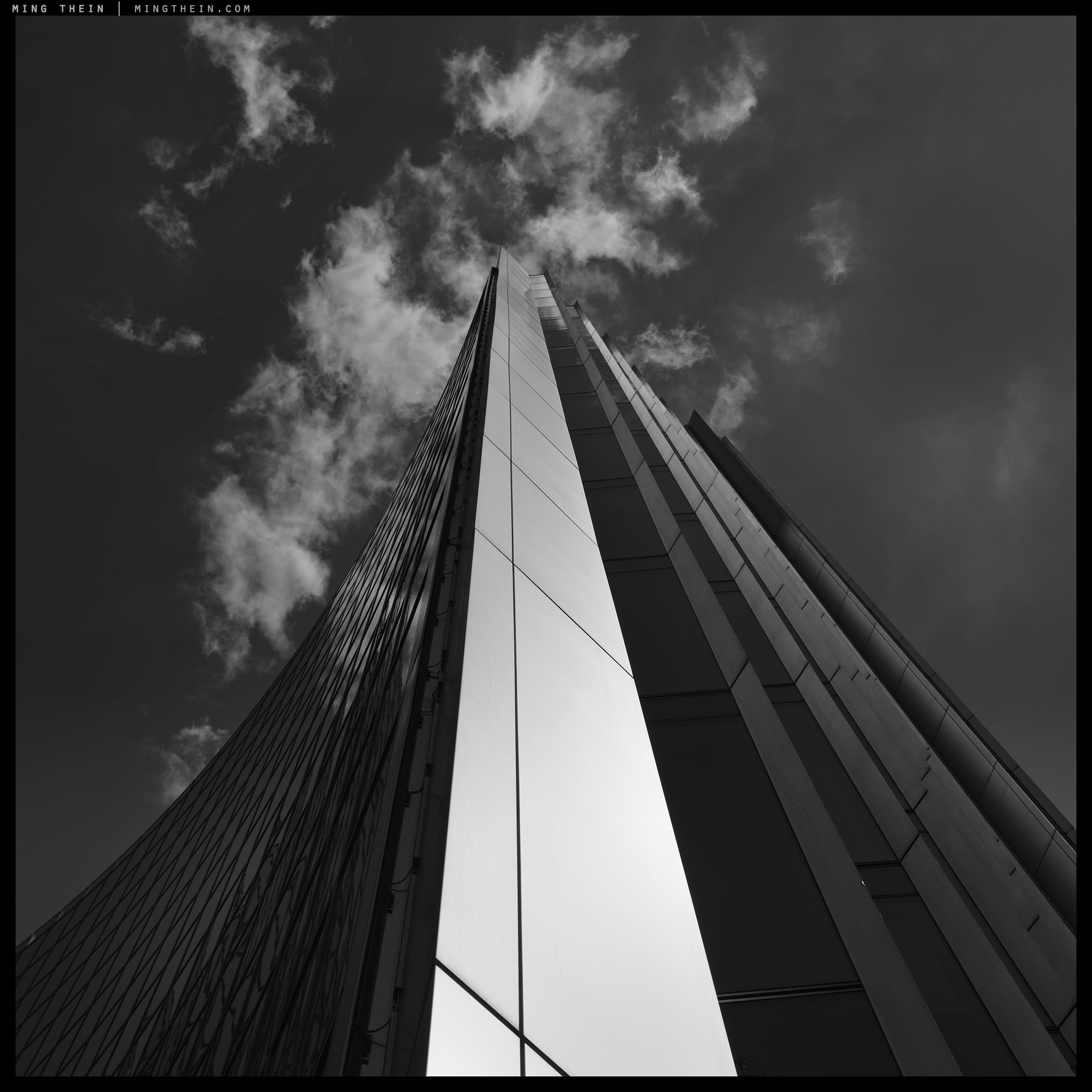 23_64Z1555 verticality XXIII copy.jpg