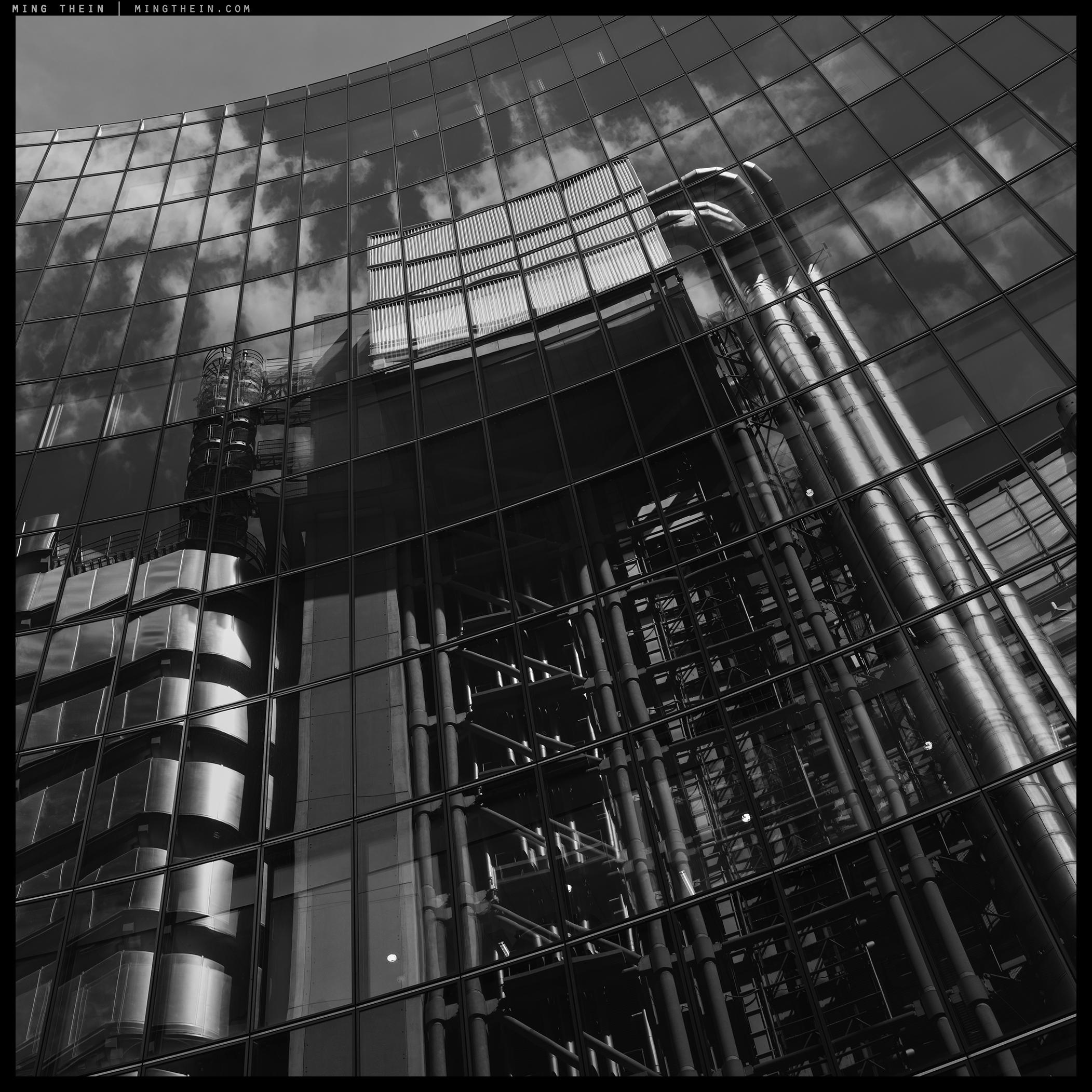 22_64Z1531 verticality XXII copy.jpg