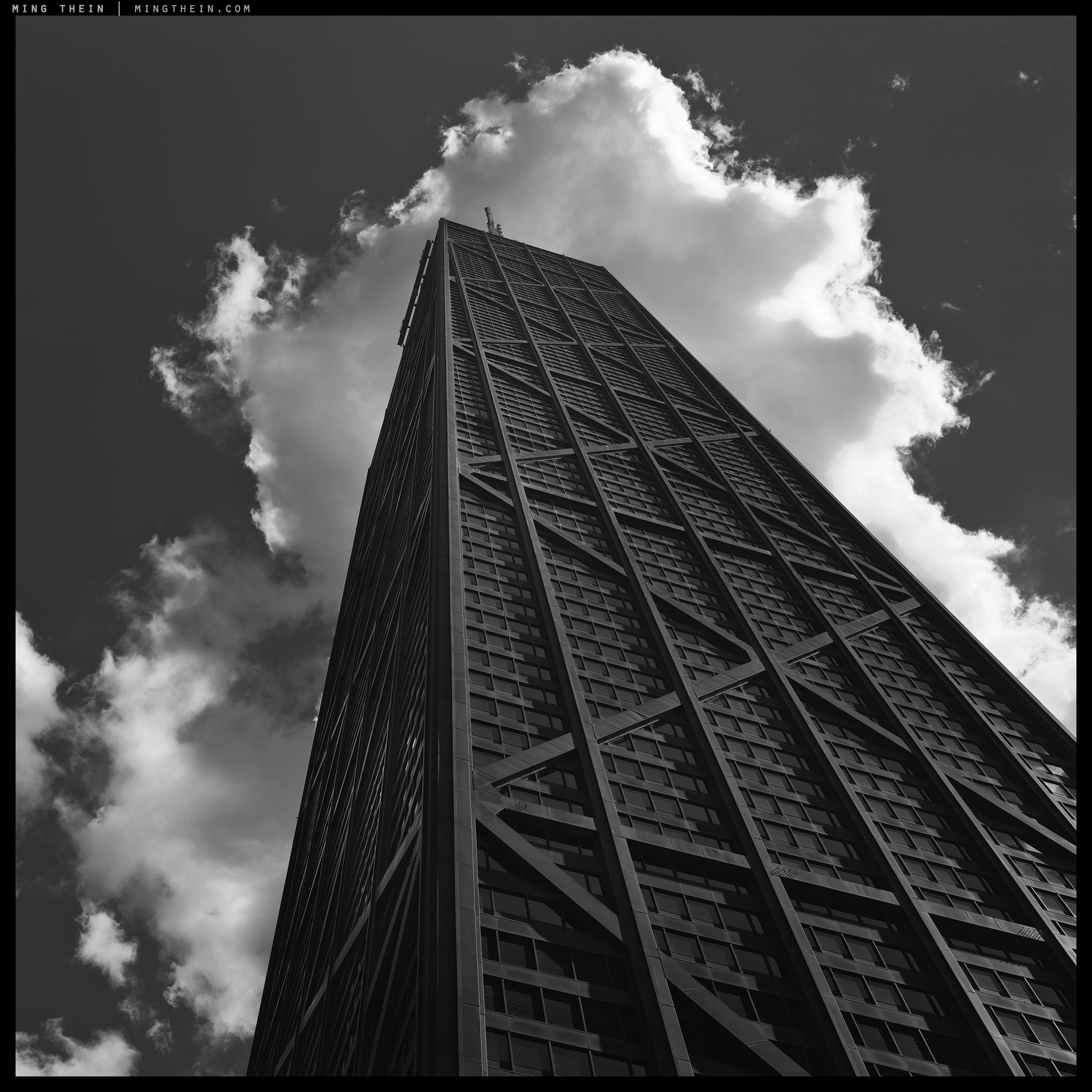 33_64Z3121 verticality XXXIII copy.jpg