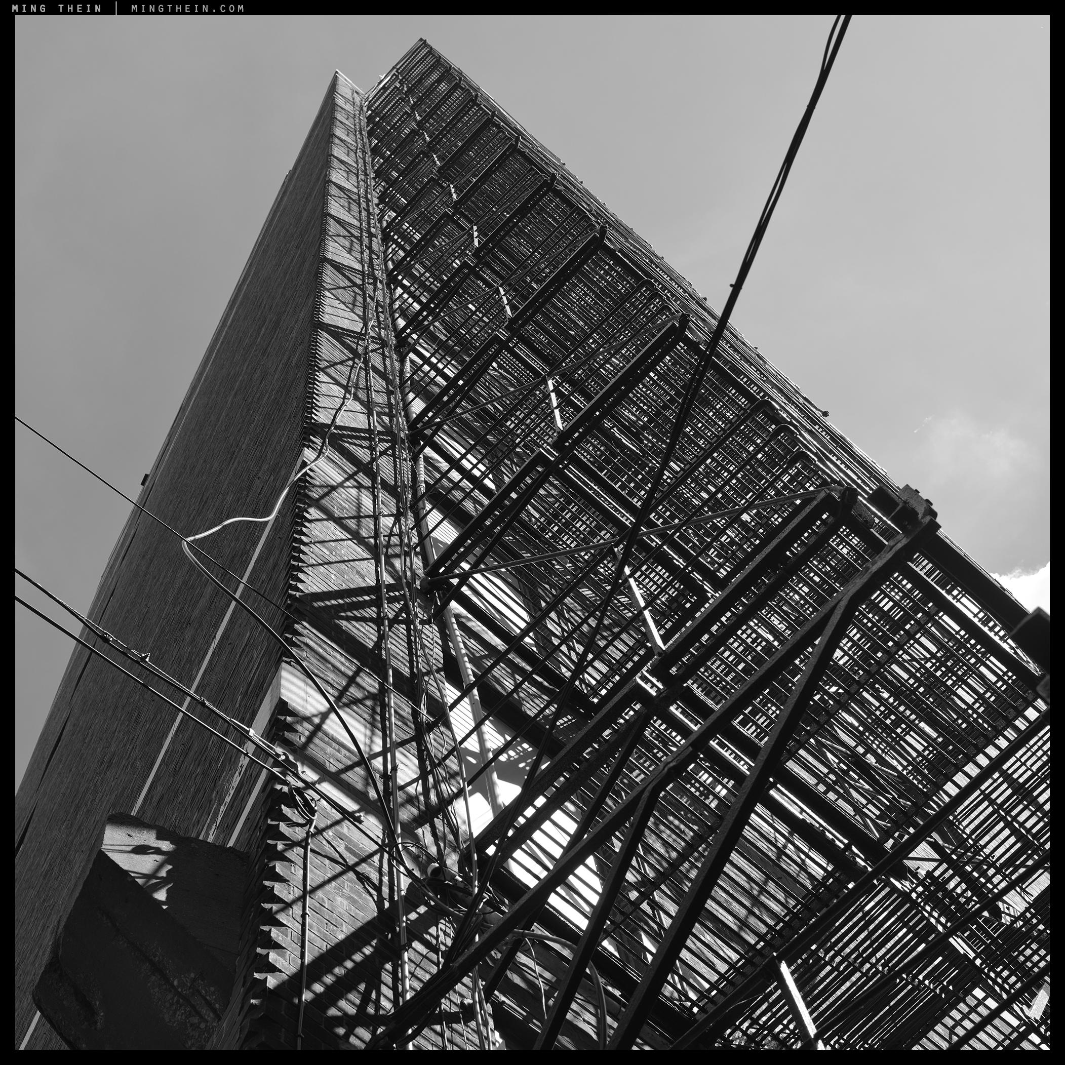 36_64Z3130 verticality XXXVI copy.jpg