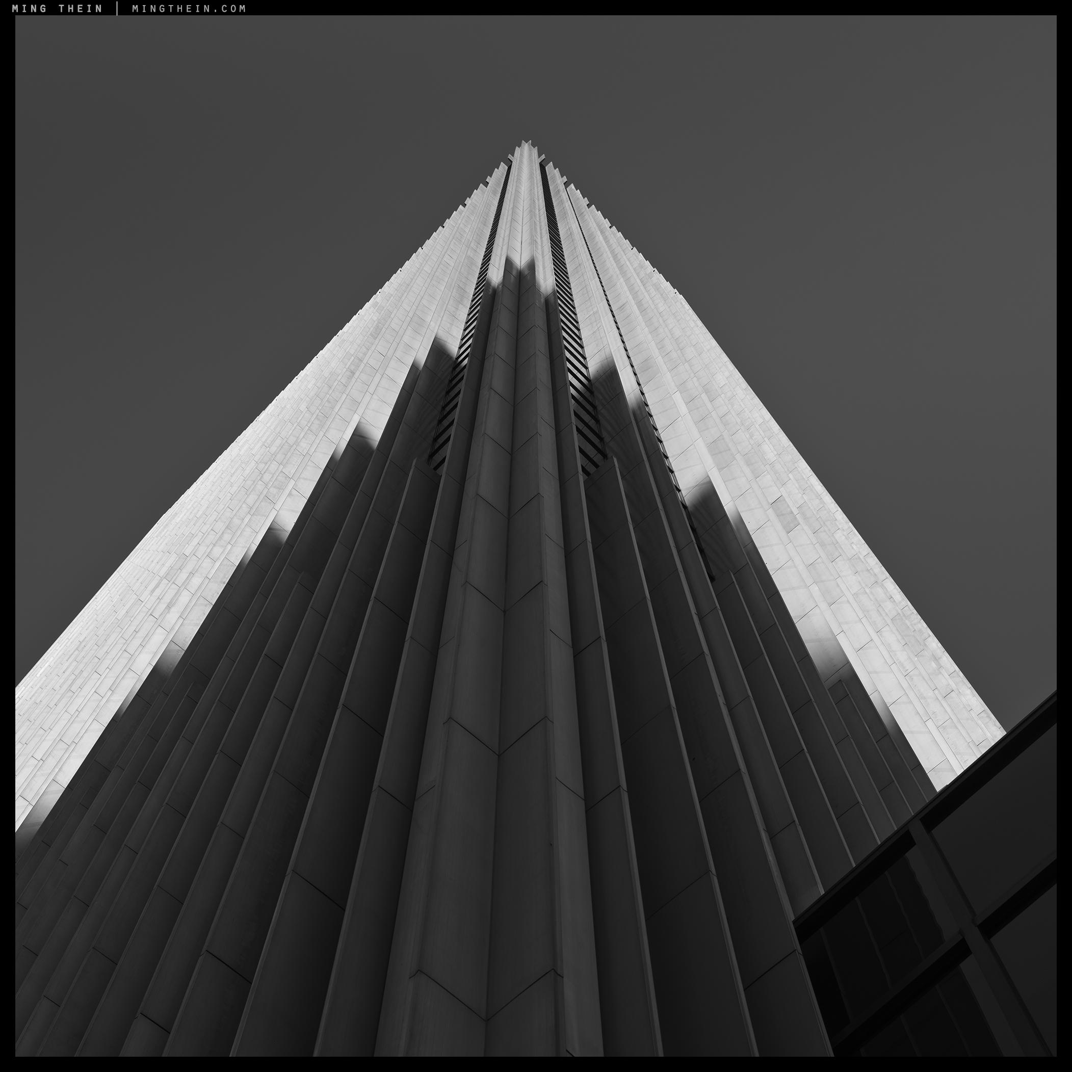 43_64Z3435 verticality XLIII copy.jpg