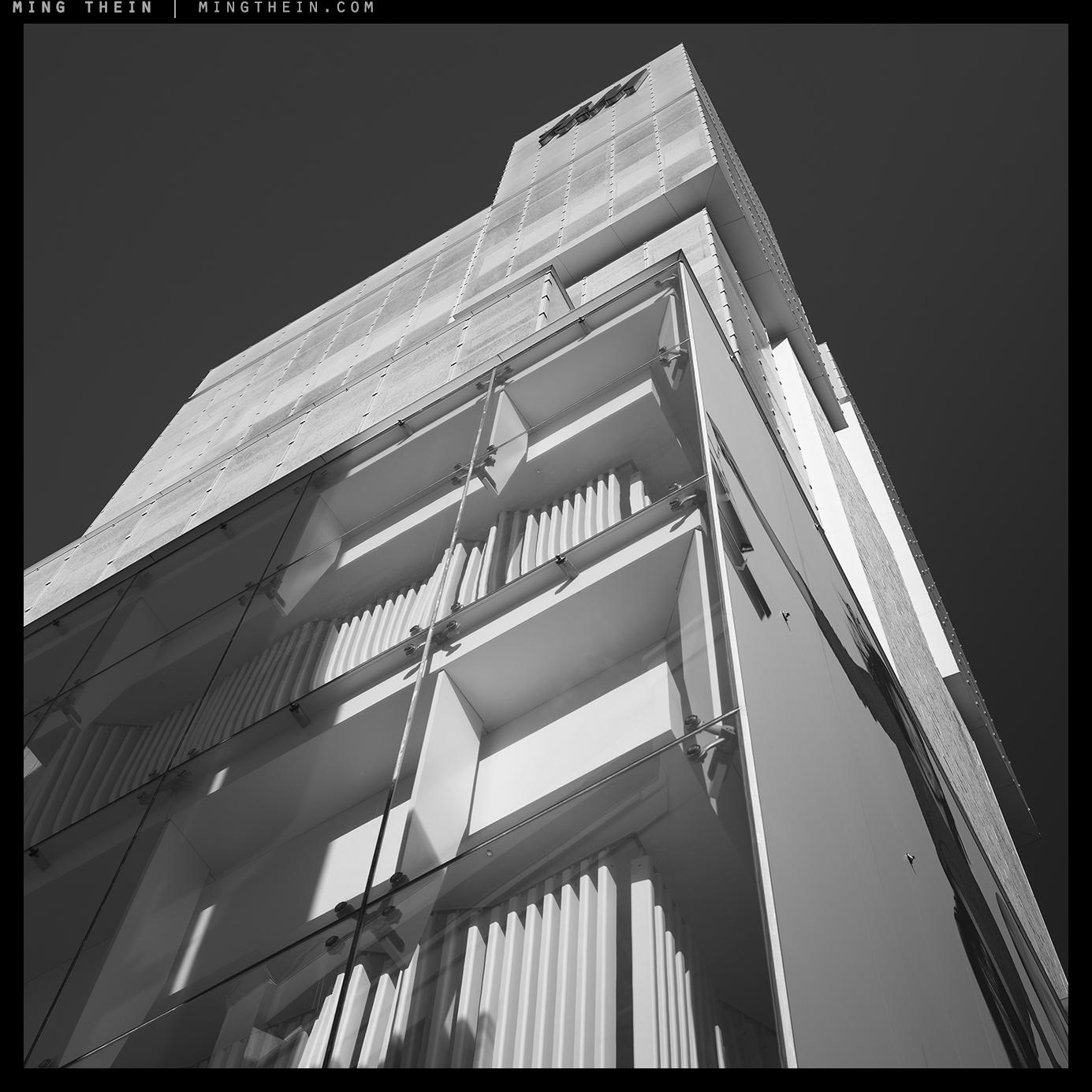 54_7502740 verticality LIV copy.jpg