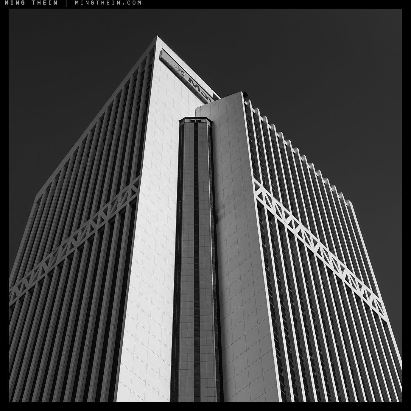 58_A72_DSC0139 verticality LVIII copy.jpg