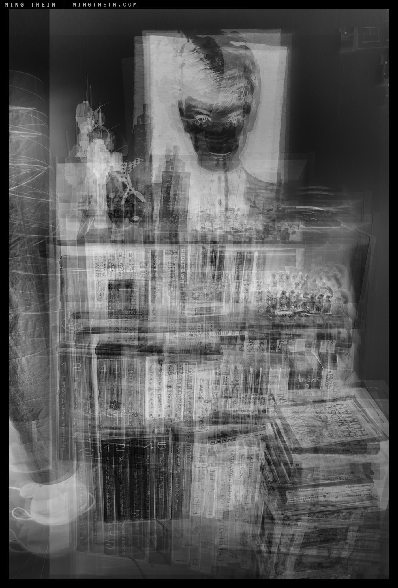 _Q116_L1060181-98 portrait of a mind copy.jpg