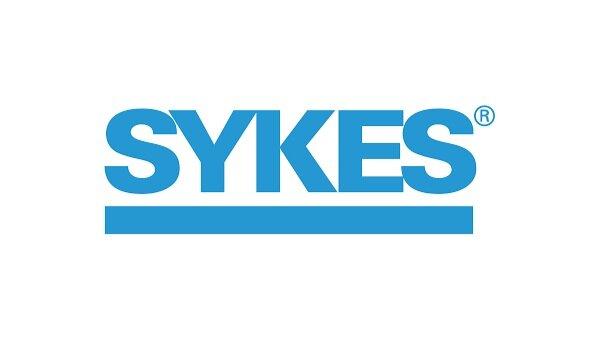 sykes+logo.jpg