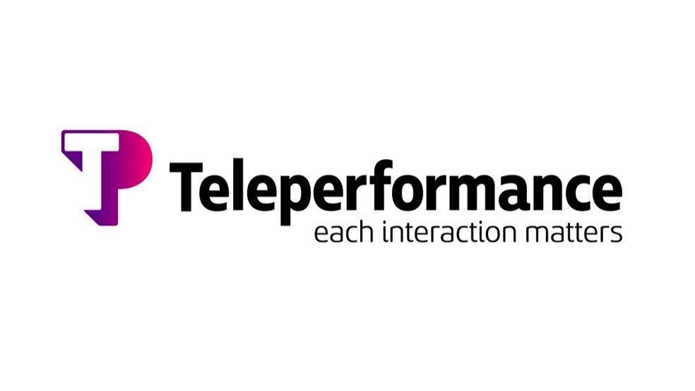 teleperformance+logo.jpg