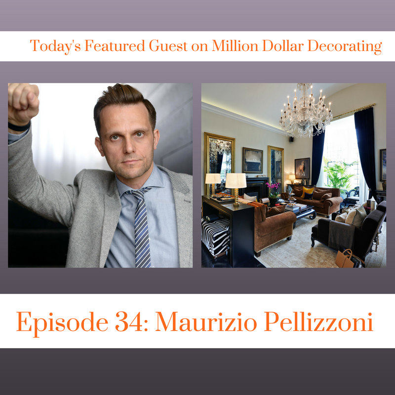 Maurizio_Pellizzoni_Million_Dollar_Decorating.png