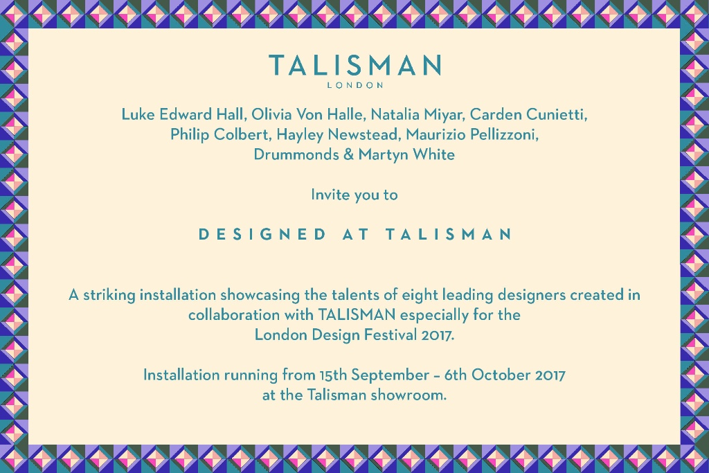 Designers at Talisman - Invite.jpg