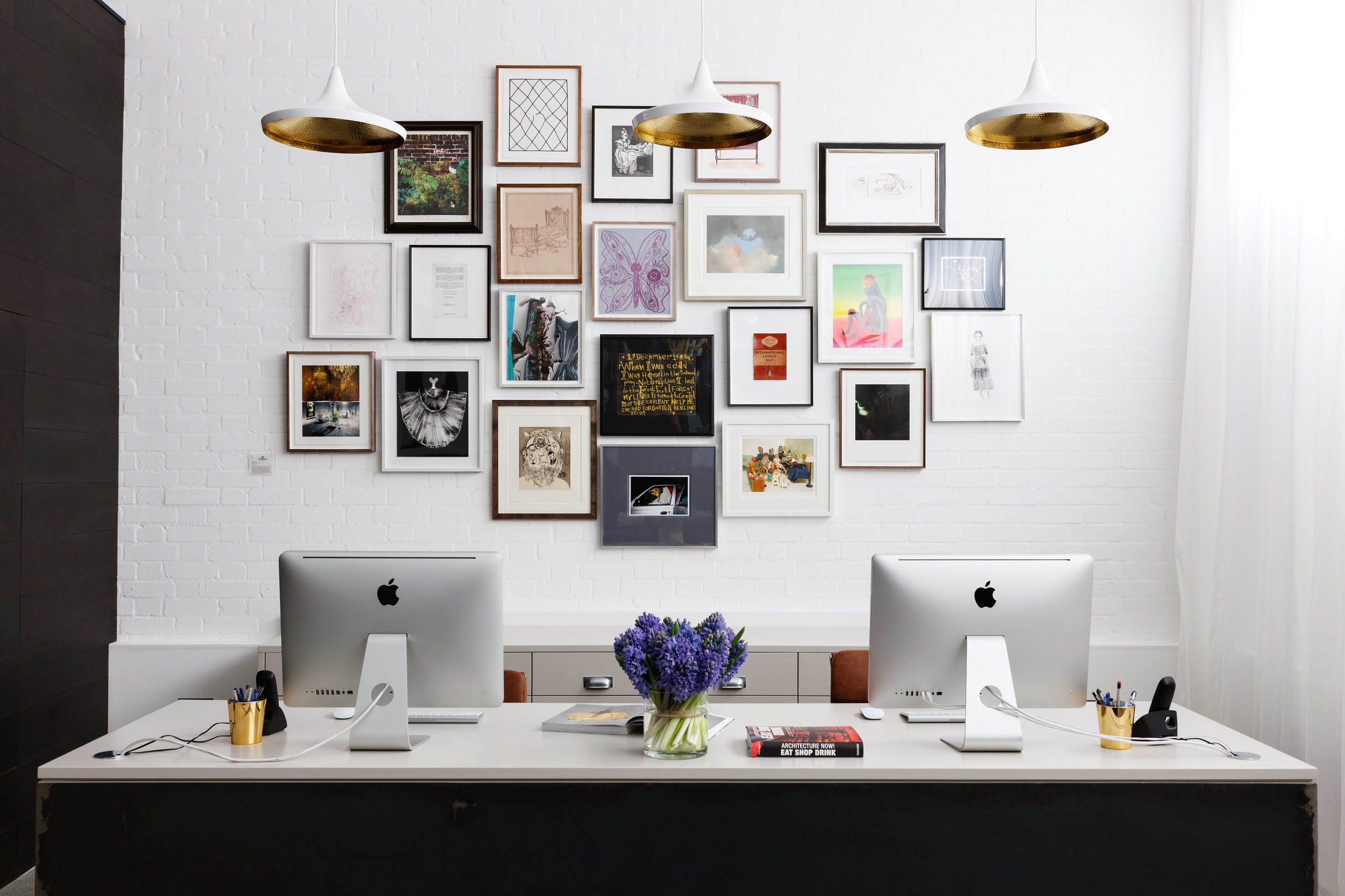 MP Design Studio - Chelsea