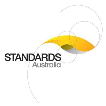 Standards-Australia-Logo.jpg