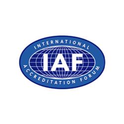 IAF_logo1.png