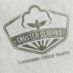 trusted-clothes-stamp.jpg