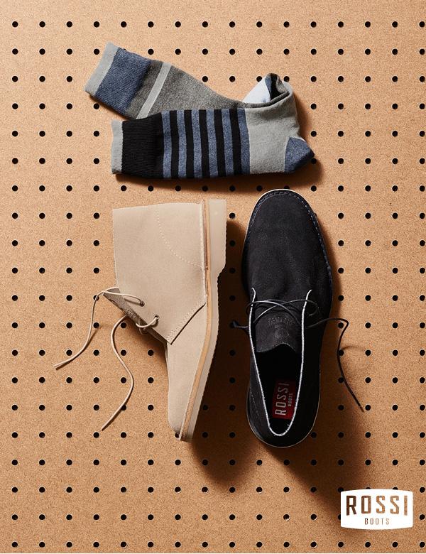 socks-shoes-dt.jpg