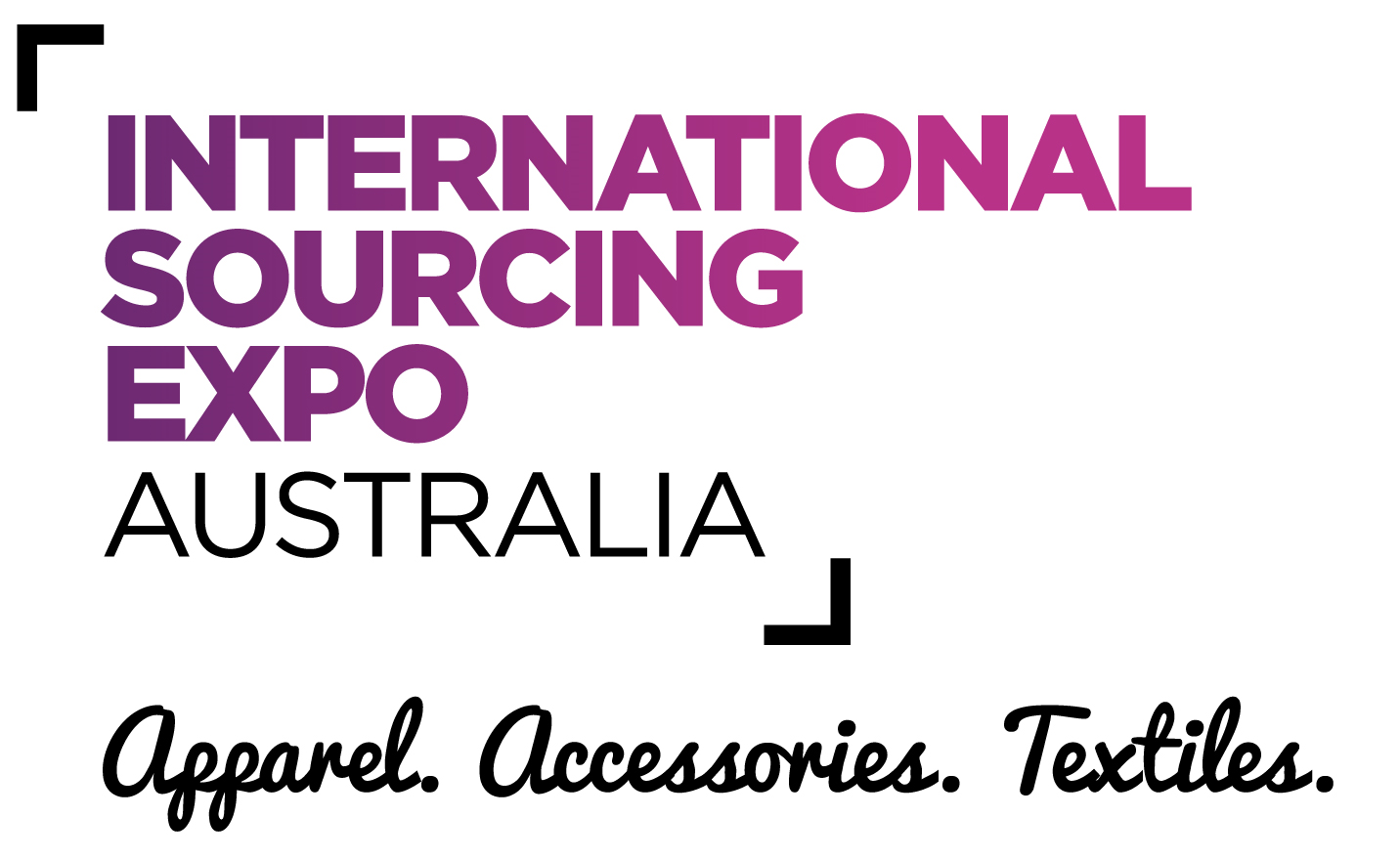 International Sourcing Expo