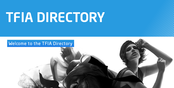 TFIA Directory Banner 1
