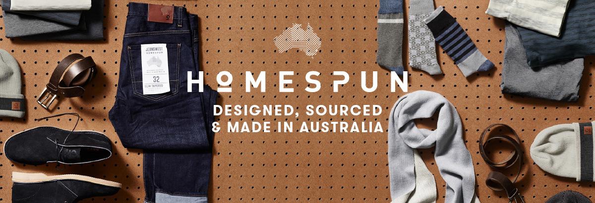homespun-hero-banner-dt.jpg