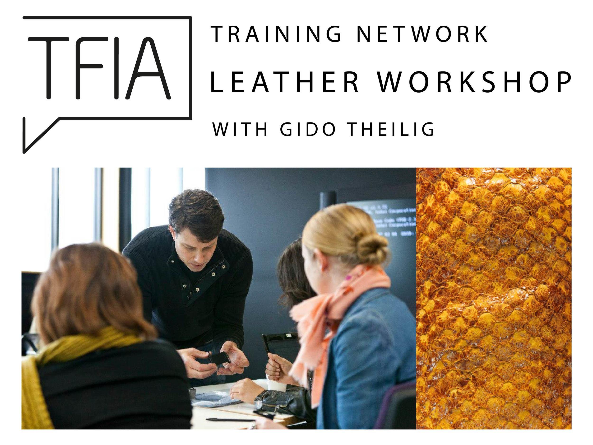 leatherworkshopimage01-1.jpg