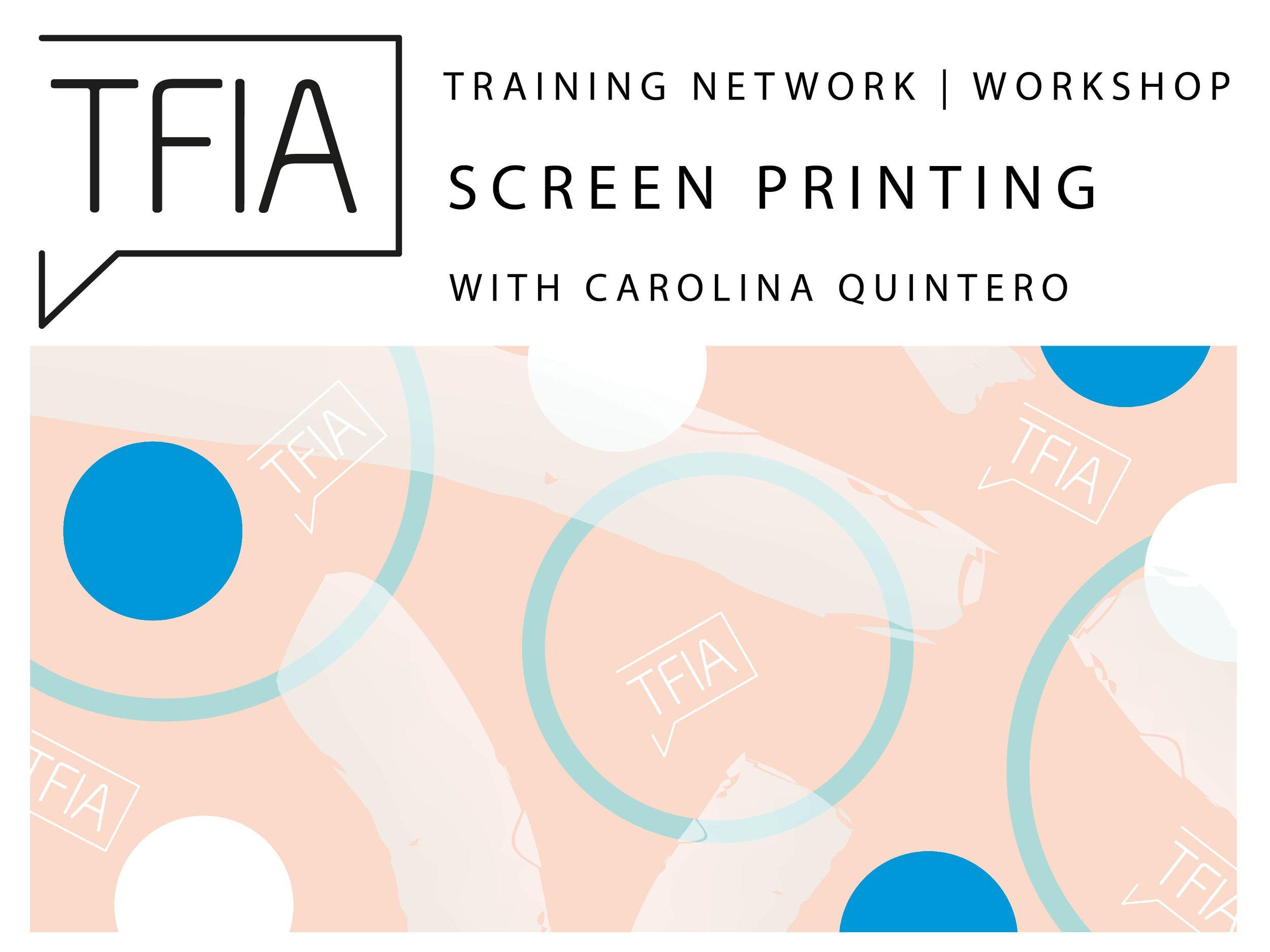 screenprintingworkshop01-2.jpg
