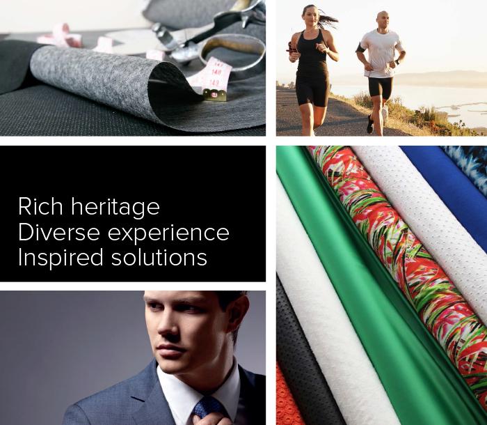 001550_apparel-website-about-us-image_v2.jpg