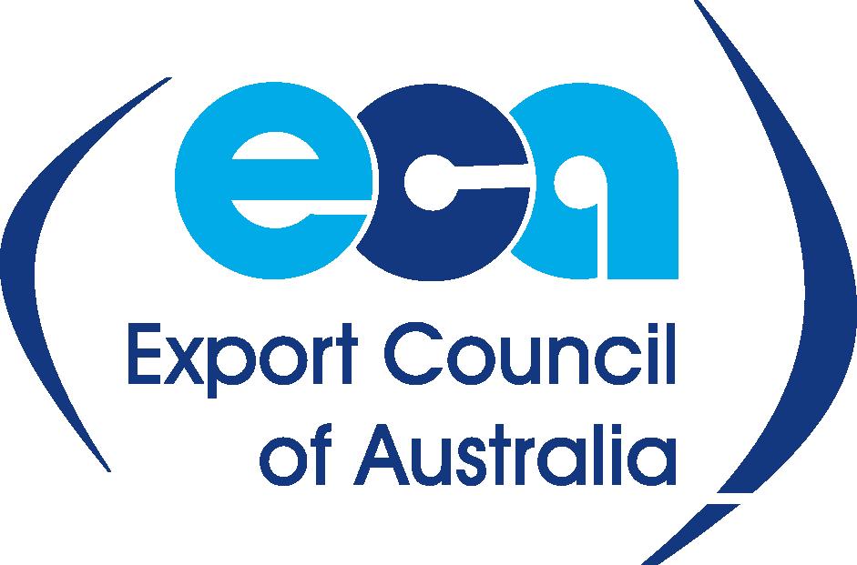 eca_logo_transperent-background-1.png