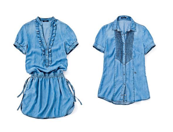 tencel-dress.jpg